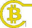 ¡Visita Bitcoin Loophole!